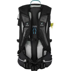 Deuter Compact EXP 10 SL Backpack Women black